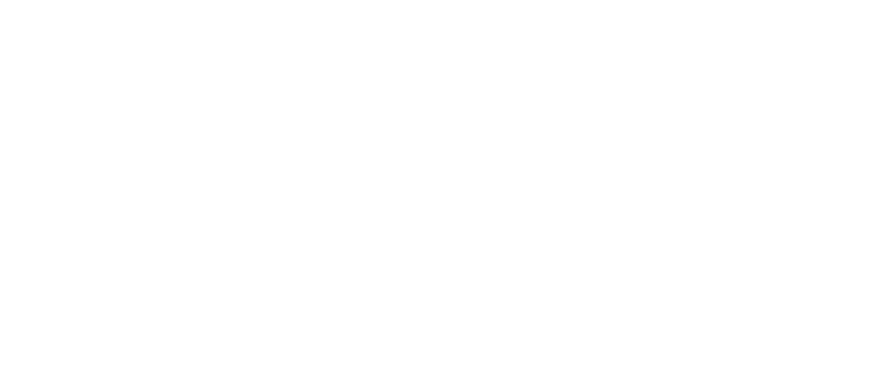Mineral Point Opera House