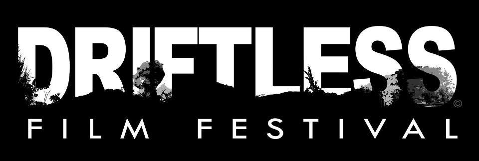 11th Annual Driftless Film Festival