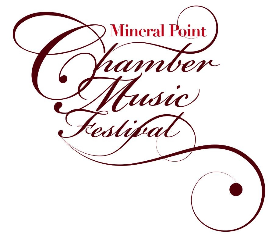 Mineral Point Chamber Music Festival